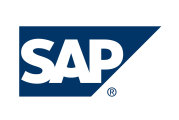 SAP AG: Regional identity and worldwide success