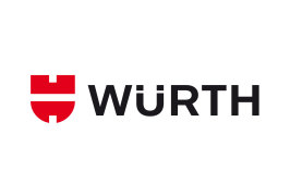 Adolf Würth GmbH & Co. KG: Value for money for every customer