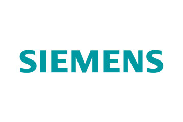 Siemens AG: traditionally customer-oriented and innovative