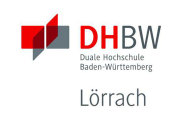 Duale Hochschule Baden-Württemberg Lörrach: Growth through knowledge