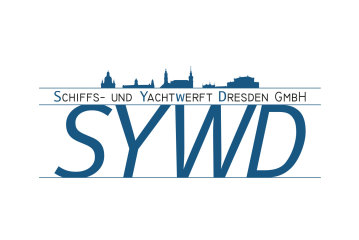 Schiffs- und Yachtwerft Dresden GmbH: Shipbuilding with tradition – Best know-how from Dresden