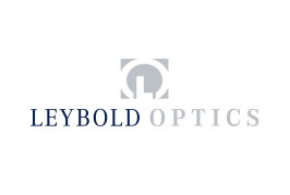 Leybold Optics Dresden GmbH: Taylored solutions for more than 150 years