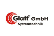 Glatt Systemtechnik GmbH: The latest pharmaceutical technology for customers all over the world