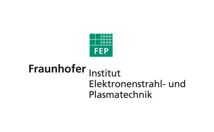 Fraunhofer-Institut für Elektronenstrahl- und Plasmatechnik: Application-oriented research at the location of Dresden