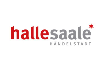 "Stadt Halle (Saale) Wirtschaftsförderung: Halle trade and industry promotion – gets everything safely ""sorted out"""