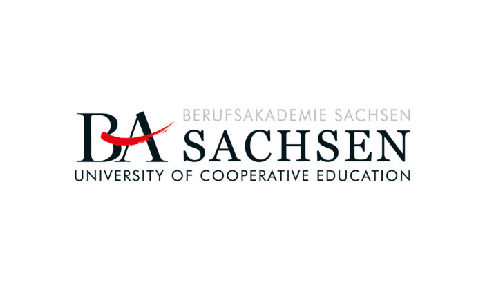 Berufsakademie Sachsen: University of Cooperative Education – Future-oriented dual education