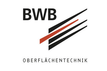 Nehlsen-BWB Flugzeug-Galvanik Dresden GmbH & Co. KG: Competency not only in the ambit of aerospace