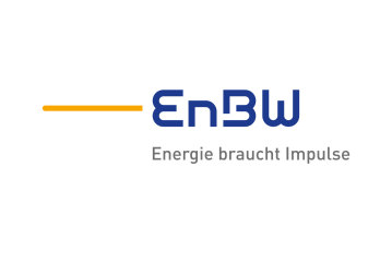 EnBW Regional AG: Efficient power supply underpins the quality of the Baden-Württemberg location