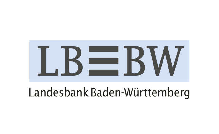 Landesbank Baden-Württemberg: LBBW – Financial services provider for SMEs