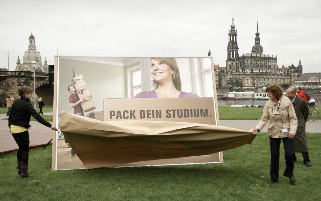packdeinstudium_4
