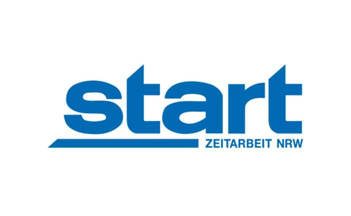 START Zeitarbeit NRW – Looking towards a successful future with innovative concepts and qualified temporary employees