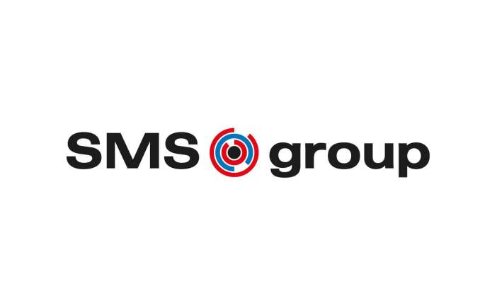 SMS group: Trendsetting plant and mechanical engineering