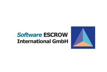 Software ESCROW      International GmbH – S.E.I.:    The Guardian of YOUR Software Rights