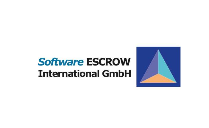 Software ESCROW      International GmbH – S.E.I.: Der  Wächter IHRER Software Rechte