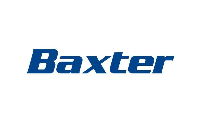 Baxter Oncology GmbH: With the patient's quality of life in mind