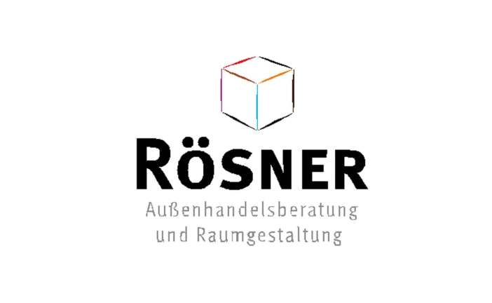 Rösner: Products in field decorative and technical interior design