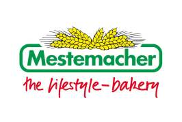 Mestemacher-Gruppe: Westfälische Revolution –  Pumpernickel und Männeremanzipation