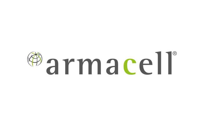 Armacell: from a Medium-Sized  Company to a Leading Global Player