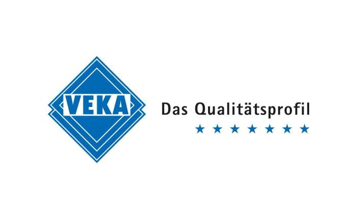 VEKA AG: Successful with innovations and responsibility