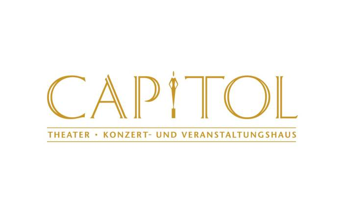 CAPITOL Theater in Offenbach – Eine individuelle Eventlocation