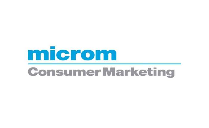 microm Micromarketing-Systeme und Consult GmbH – Business Location  North Rhine-Westphalia: Data is the key
