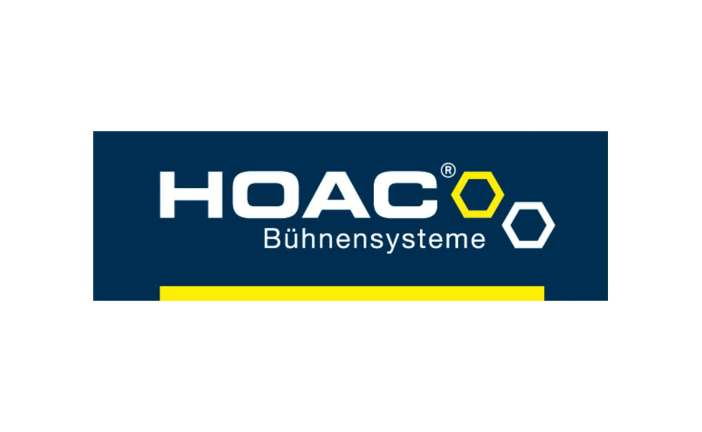HOAC® Schweißtechnik GmbH – Business Location  North Rhine-Westphalia: Schweisstechnik GmbH – German Engineering at its best