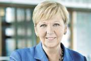 Hannelore Kraft: Foreword Business Location North Rhine-Westphalia