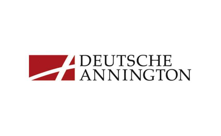 Deutsche Annington Immobilien SE – Business Location North Rhine-Westphalia: At home in Germany!