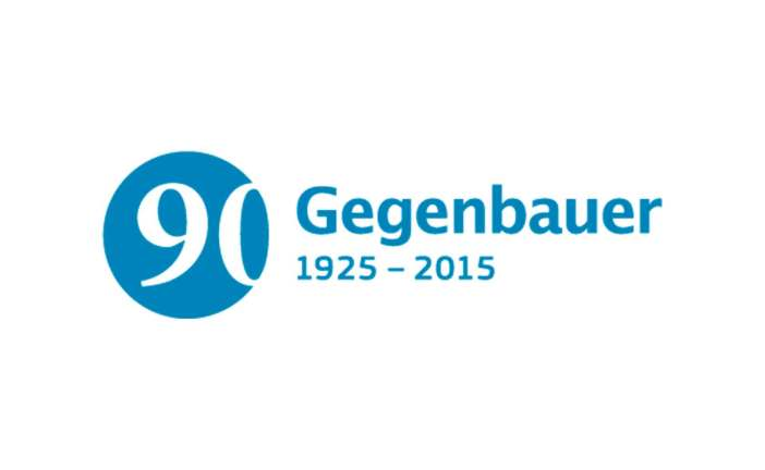 Gegenbauer Facility Management GmbH: Holistic – Integrated – Efficient
