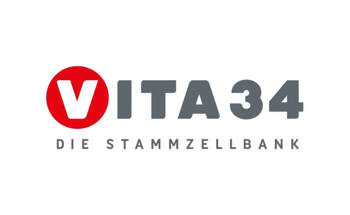 Vita 34 AG: Stems cells from the umbilical cord – safe with Vita 34