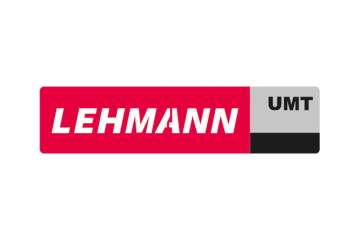 Lehmann-UMT GmbH: With innovative solutions to success –  70 years mechanical engineering in the Vogtland
