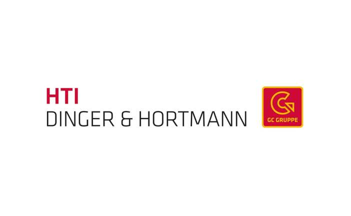 HTI Dinger & Hortmann KG: Practically oriented, fast, personal: Everything from a single source HTI – A strong trading partner