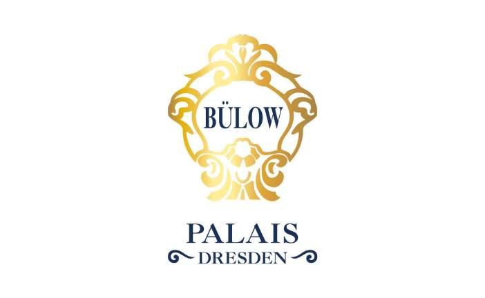 Relais & Châteaux Hotel Bülow Palais: A question of style – Hold a meeting in an exclusive setting, stay overnight in a luxurious ambience