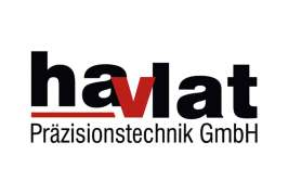 HAVLAT Präzisionstechnik GmbH: For over 35 years – Precision made in Zittau