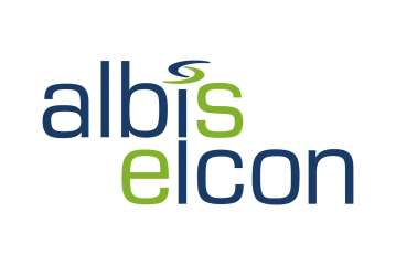 albis-elcon: The Network Optimization Company