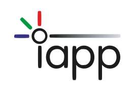 Institut für Angewandte Photophysik: The Institute of Applied Photophysics (IAPP) – The future of light
