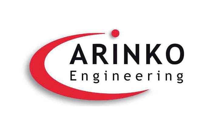 Arinko Bautzen GmbH: Innovative sheet metal systems and interior equipment in passenger traffic