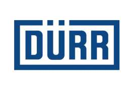 Dürr Somac GmbH: World's leading specialist in filling equipment
