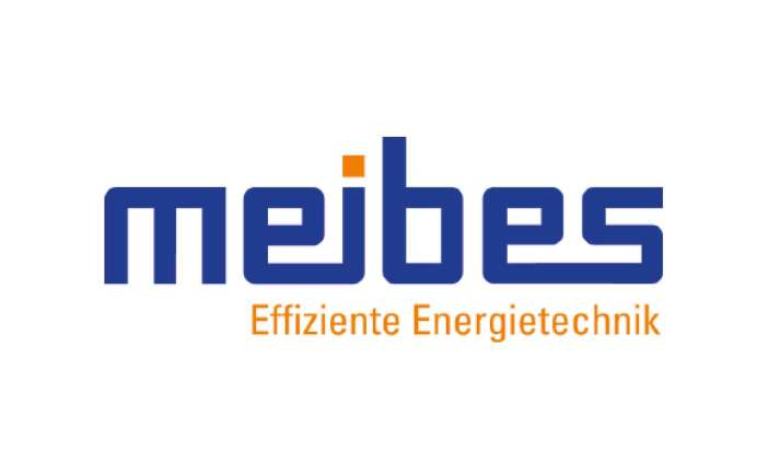 Meibes System-Technik GmbH: Efficient energy technology