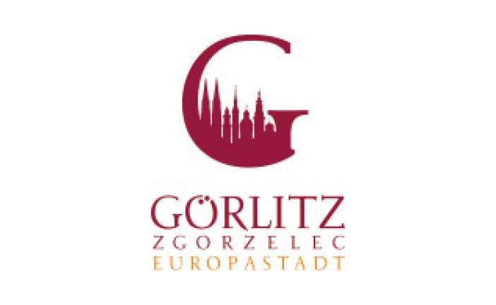 Europastadt GörlitzZgorzelec GmbH: Euro City Görlitz/Zgorzelec –  The best of two worlds