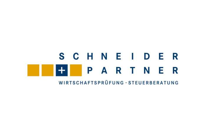 Schneider + Partner GmbH: onsultants to the SMEs