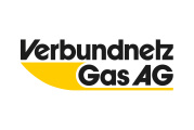 VNG-Gruppe VNG – Verbundnetz Gas Aktiengesellschaft: The VNG Group – Well positioned for natural gas