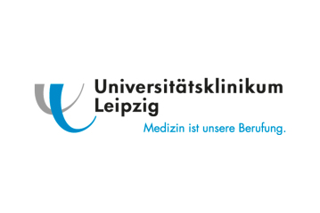 Universitätsklinikum Leipzig: Medical care, research  and education on the highest level