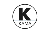 KAMA GmbH: KAMA – Value creation in job printing  and short-run packaging!