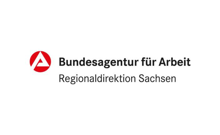 Bundesagentur für Arbeit Regionaldirektion Sachsen : Facing the future together –  ­­With the Federal Employment Agency at your side!