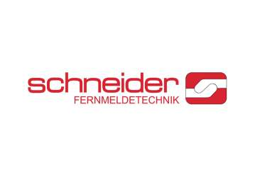 Schneider GmbH: Expanding Networks for Germany – We get you online!