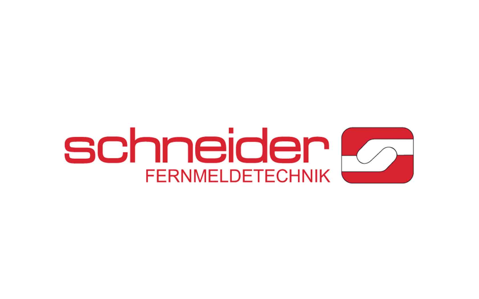 Schneider GmbH: Expanding Networks for Germany – We get you online ...