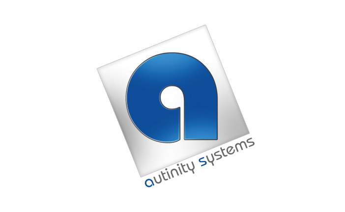 autinity systems GmbH: Software Solutions for More Efficient Working Processes