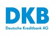 Deutsche Kreditbank AG – The Principal Bank for Businesses and Private Customers