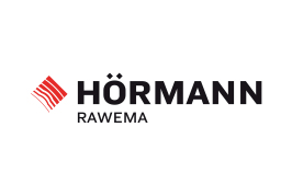Hörmann Rawema  Engineering & Consulting GmbH: Ideas become reality